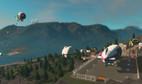 Cities: Skylines - Mass Transit 1