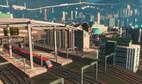 Cities: Skylines - Mass Transit 2