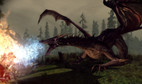 Dragon Age: Origins 3