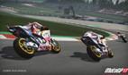 MotoGP 17 2