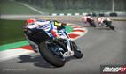 MotoGP 17 3