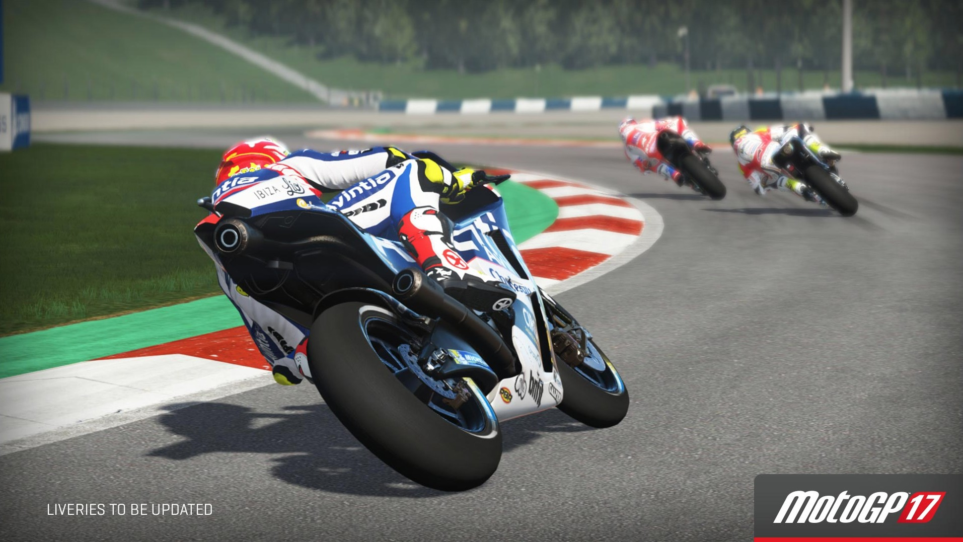 Buy MotoGP 17 Steam