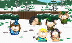 South Park: The Stick of Truth (uncut) 1