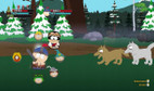 South Park: The Stick of Truth (uncut) 4
