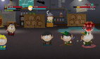 South Park: The Stick of Truth (uncut) 5