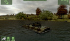 Arma 2: Complete Collection 1