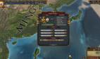 Europa Universalis IV: Mandate of Heaven 1