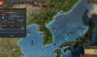 Europa Universalis IV: Mandate of Heaven 2