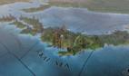 Europa Universalis IV: Mandate of Heaven 3