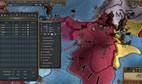 Europa Universalis IV: Mandate of Heaven 4