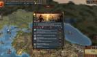 Europa Universalis IV: Mandate of Heaven 5