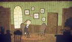 The Franz Kafka Videogame 1