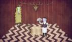 The Franz Kafka Videogame 3