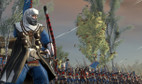 Total War: Shogun 2 1