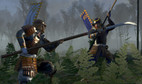 Total War: Shogun 2 3