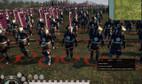 Total War: Shogun 2 5