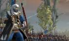 Total War: Shogun 2 1