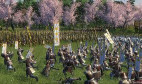 Total War: Shogun 2 2