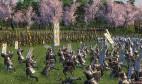 Total War: Shogun 2 2