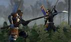 Total War: Shogun 2 3