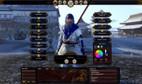 Total War: Shogun 2 4