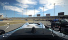 Grid Autosport Season Pass 2