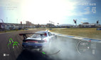 Grid Autosport Season Pass 3