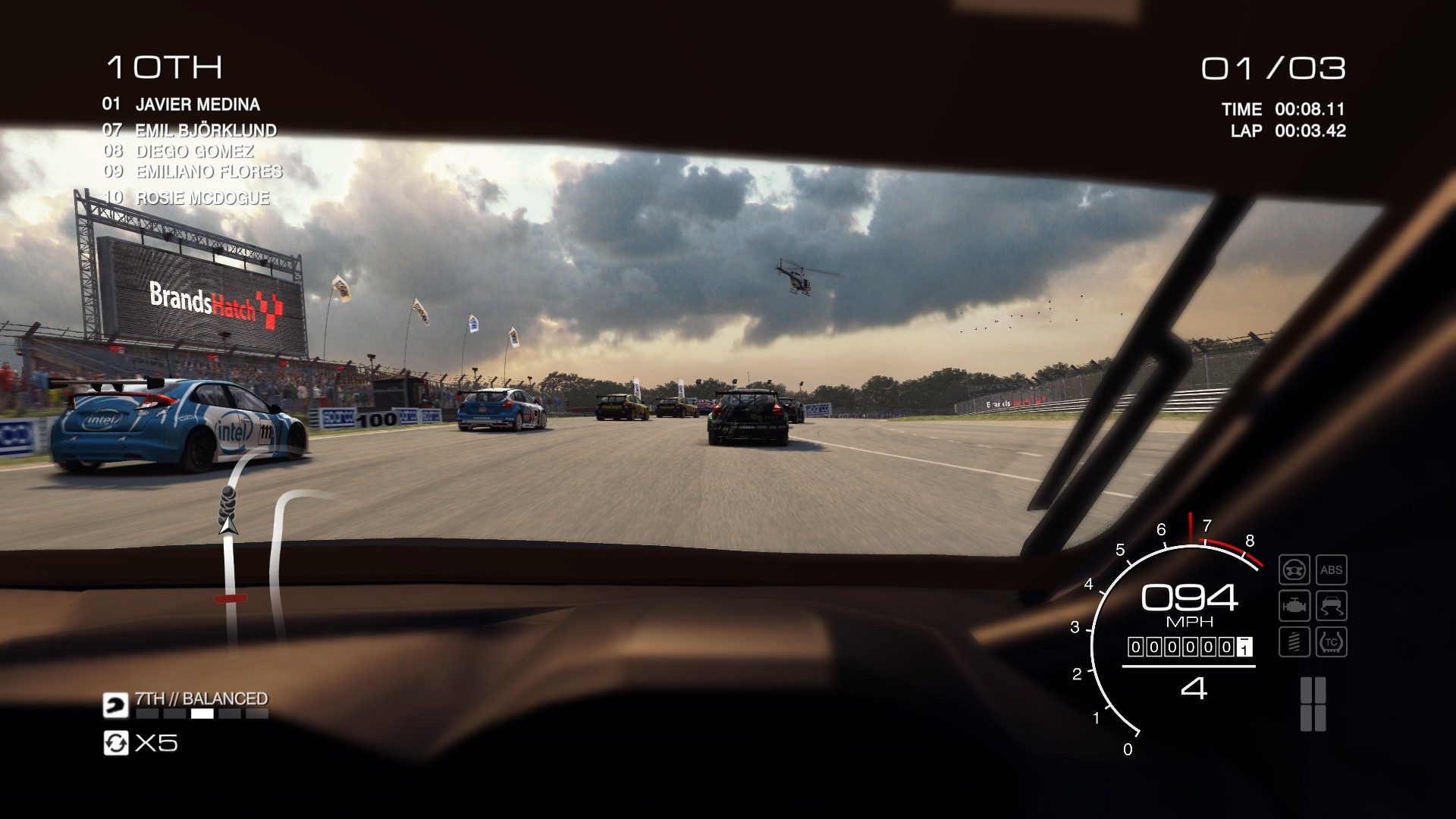 Acheter grid autosport season pass steam for Garage autosport le portel