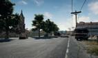 Playerunknown's Battlegrounds 2