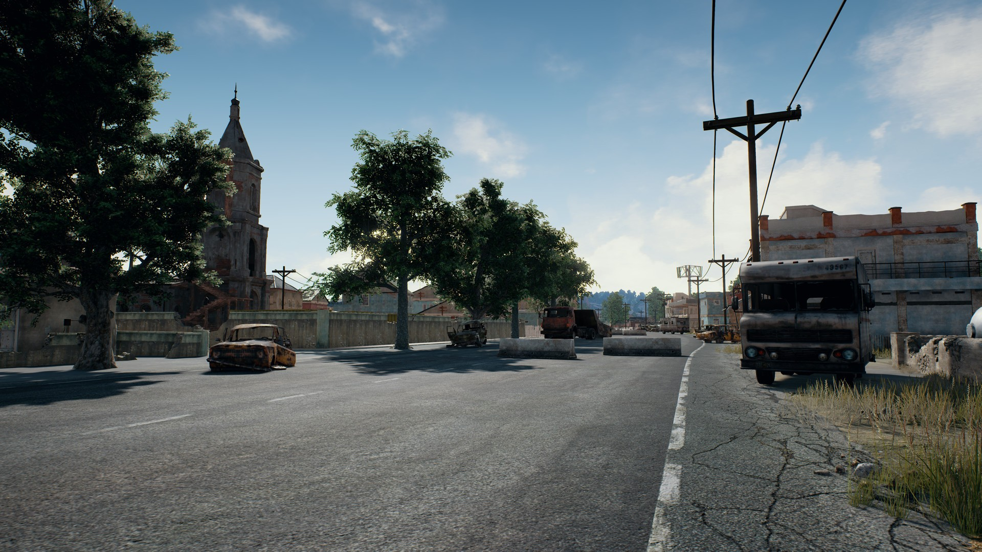 playerunknown's battlegrounds key