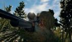 Playerunknown's Battlegrounds 4