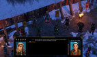 Expeditions: Viking 2
