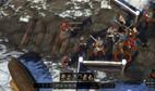 Expeditions: Viking 5