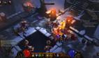 Diablo III 5