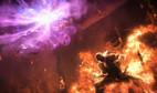 Tekken 7 Season Pass 1