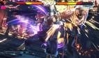 Tekken 7 Season Pass 5