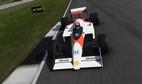 F1 2017 2