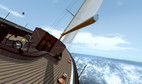 Sailaway: The Sailing Simulator 4