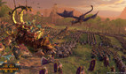 Total War: Warhammer II 1