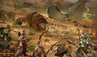 Total War: Warhammer II 3