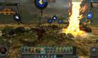 Total War: Warhammer II 4