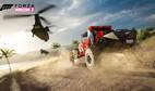 Forza Horizon 3 Car Pass Xbox ONE 3