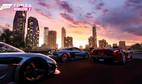 Forza Horizon 3 Car Pass Xbox ONE 4