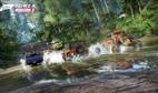 Forza Horizon 3 Car Pass Xbox ONE 5