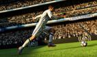 FIFA 18 1