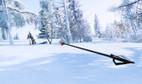 Hunting Simulator 4