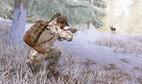 Hunting Simulator 5