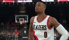 NBA 2K18 1