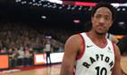 NBA 2K18 3
