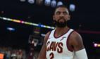 NBA 2K18 4
